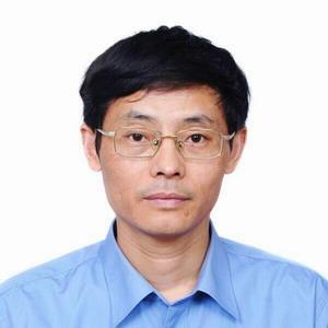 胡晓翔:对新冠疫情的个人看法