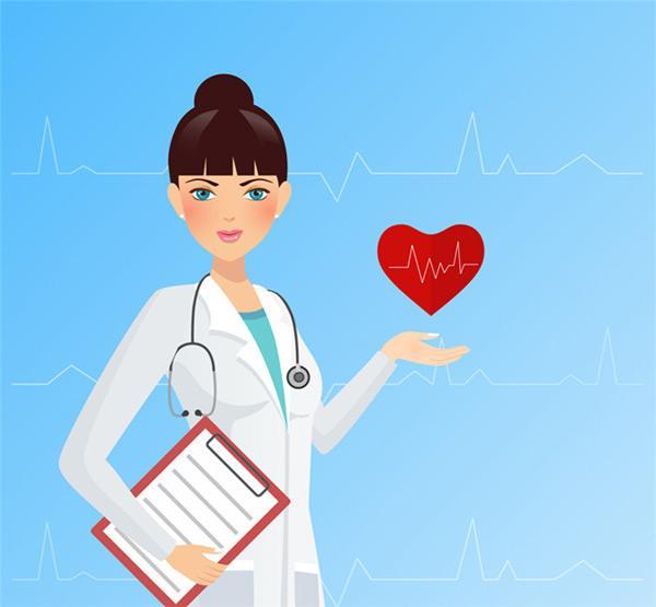 详细解答医院营销,找对门路才能活!