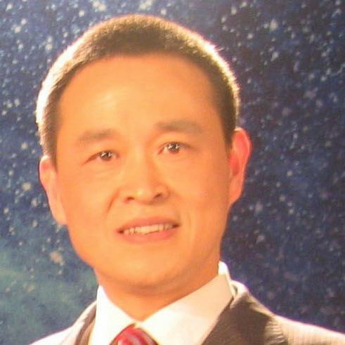 北京怀柔第一医院50周年院庆策划案