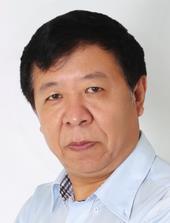 """""""民营医疗机构迎多重利好吗""""?"""