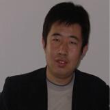 中国基层医疗的断层危机现状浅析