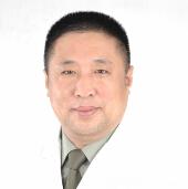 贺晓生教授:脑瘤术后的心里康复,你准备好了吗?