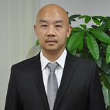 中国医美营销的现状和未来发展方向?