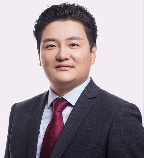 王无极:美相设计成交38万接诊流程展示!