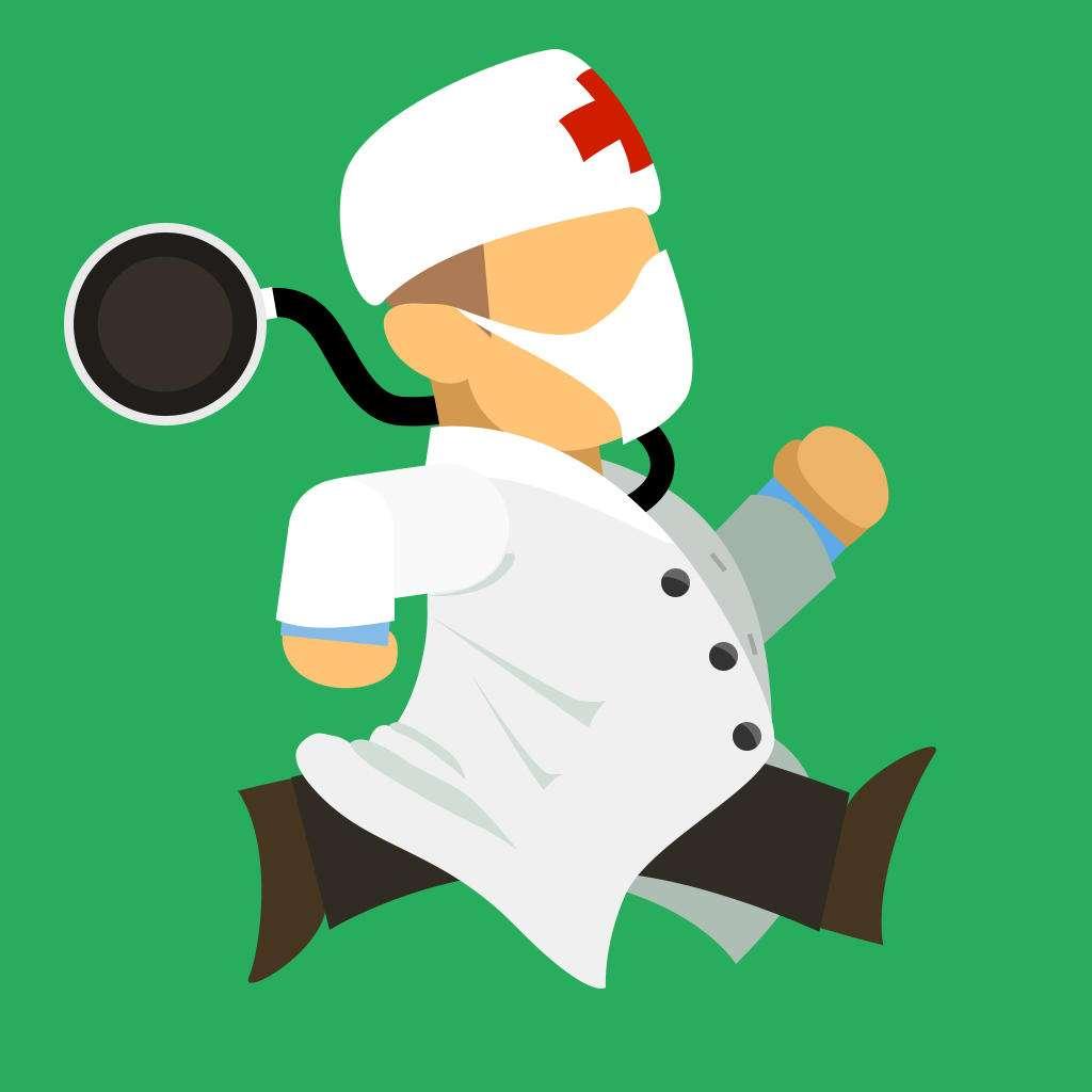 杀医、伤医事件迭发,背后的深层次原因到底是什么?这八条你想到了吗?