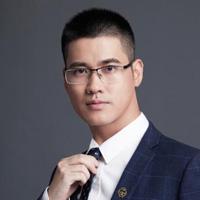 【医院推广】怎么样做医院网络推广?