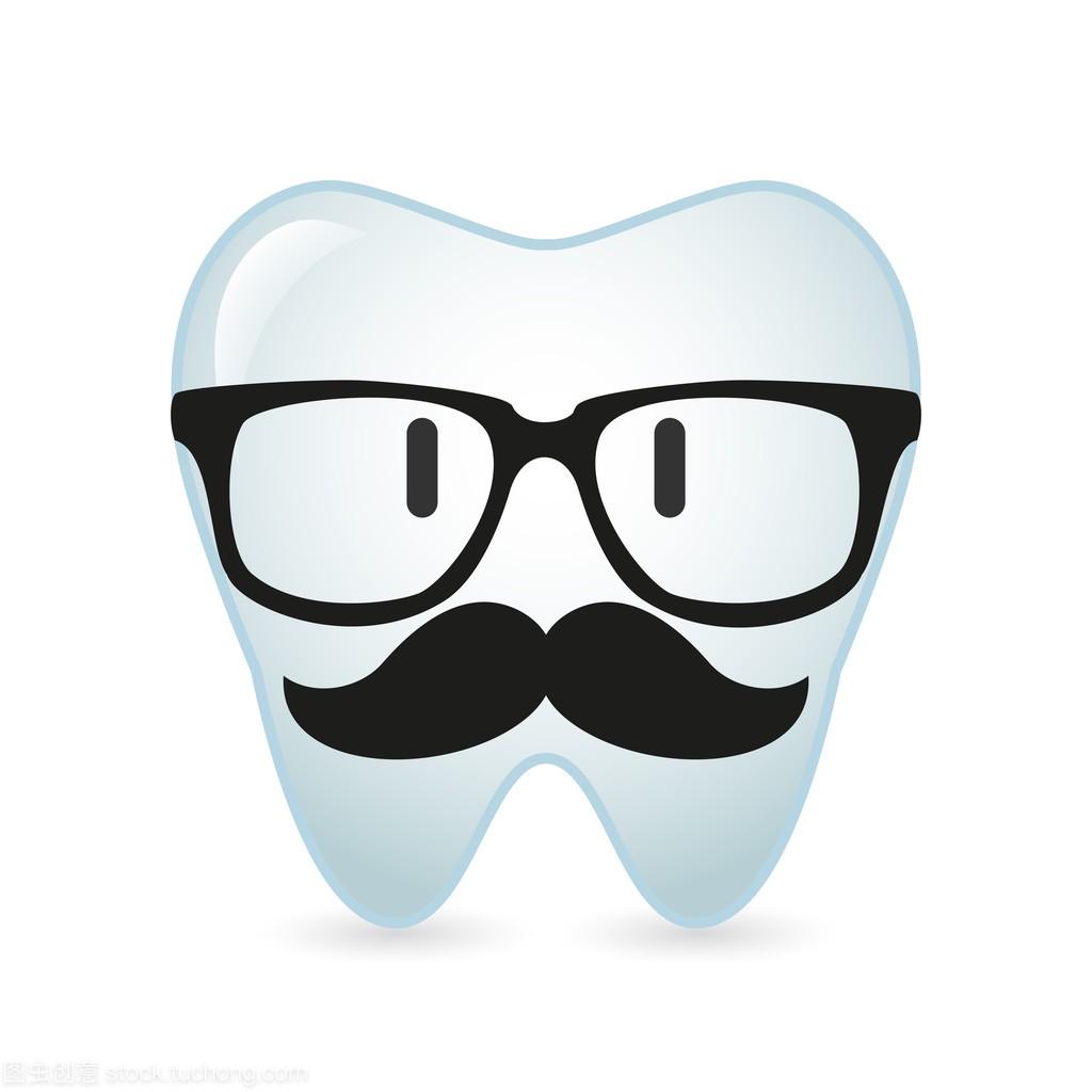 怎样增强决策能力?牙科老板从四点出发,否则不胜其任